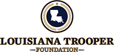 Louisiana Trooper Foundation